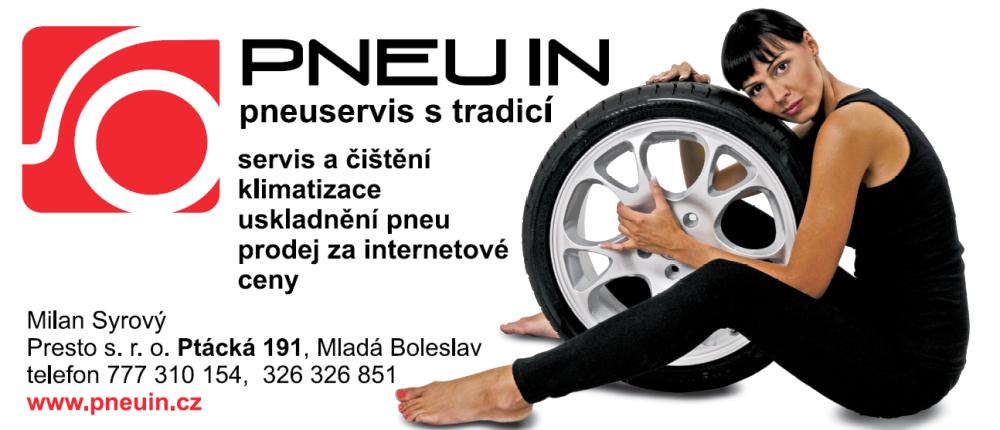 pneuin 2 header